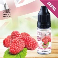 Sweet Raspberry Aroma