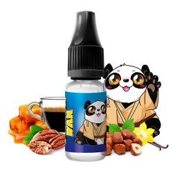 Concentrate Panda Wan 10ml...