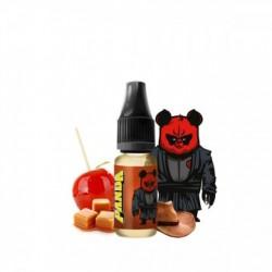 Concentrate Dark Panda 10ml...