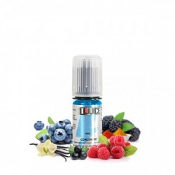 Clara-T Concentrate (10ml)