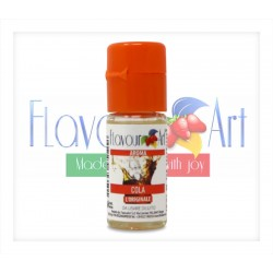 Concentrate Cola 10ml -...