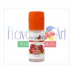 Concentrate Strawberry 10ml...