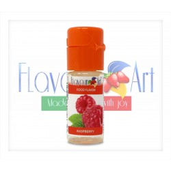 Concentrate Raspberry 10ml...