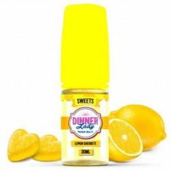 Lemon Sherbets 30ml -...