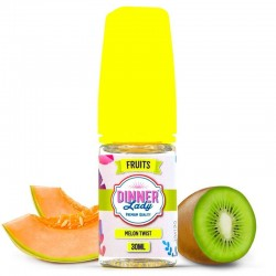 Melon Twist 30ml - Fruits...