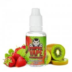 Strawberry Kiwi (30ml) -...