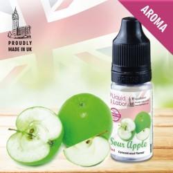 Sour Apple Flavour