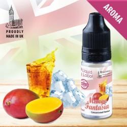 Mango Fantasia Flavour