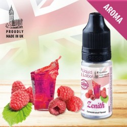 Zenith Flavour