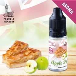 Apple Pie Flavour