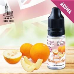 Juicy Honeymelon Aroma