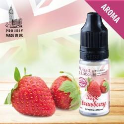 Ripe Strawberry Aroma