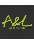 A&L AROMES